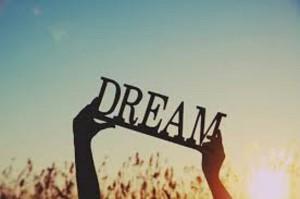 Вы хотите, чтобы сбылась Ваша мечта?