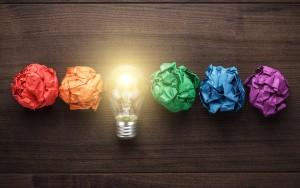 9 интересных бизнес-идей