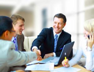 Консультация со спонсором в бизнесе – путь к Успеху!