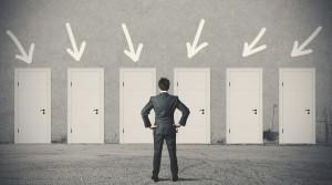 Свой бизнес - Правильный Выбор