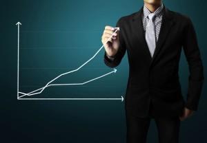 Как 94% людей успешно избегают успеха?