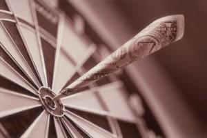 Как достичь своей цели не только в бизнесе