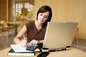 Идеи заработка в интернете: Прибыль от белого каталога сайтов