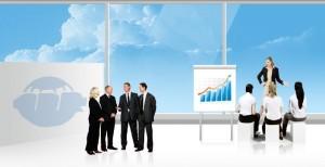 7 Секретов Успеха в МЛМ бизнесе
