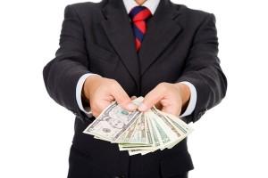 Кредитное брокерство как новый бизнес в интернете