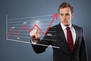Инвестиции и капиталовложения: законы бизнеса