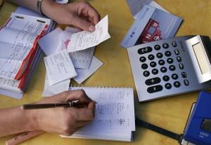 Как получить бесплатный кредит?