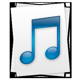Как заработать на поисковой системе звуковых файлов