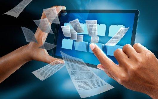 Информационный бизнес в интернете. Почему именно инфобизнес?