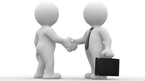Заработок - Партнерские программы