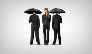 Этические стандарты в рекламе и маркетинге… А нет таких
