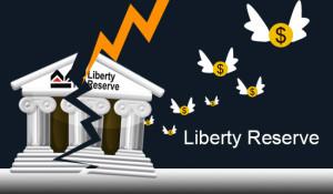 Инвестирование через liberty reserve