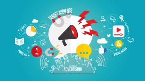 Маркетинг и реклама: маркетинговые мифы
