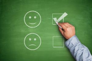 Отклик рекламы: Пять советов как его увеличить
