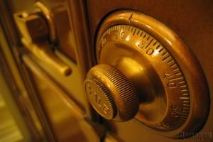 Что нужно знать при выборе сейфа?