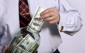 Выгоден ли бизнес на выдаче займов населению?
