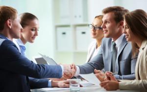 Как успешно вести переговоры для собственного бизнеса?