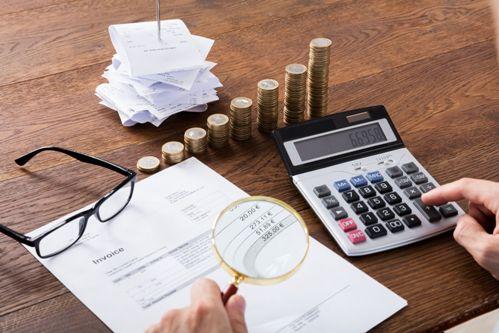 МСФО (Международные стандарты финансовой отчетности): мифы и реальность