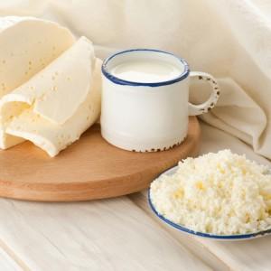 Оптовые продажи молочных продуктов по самым выгодным ценам