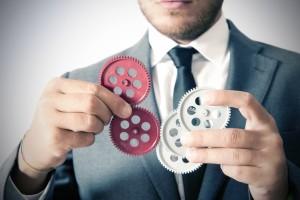 Как повысить эффективность бизнеса?