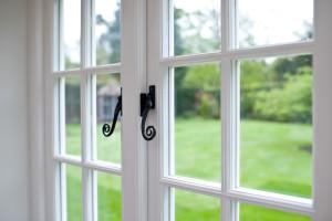 Лучшие окна для дома