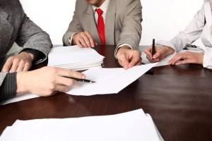 Как осуществляется регистрация ООО?
