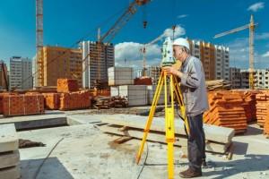 Особенности инженерных изысканий для строительства
