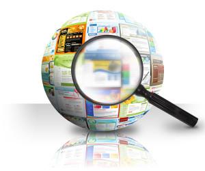 Почему любой бизнес должен быть представлен в Интернет?