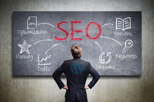 Что такое SEO оптимизация и грамотное продвижение сайта вебмастером