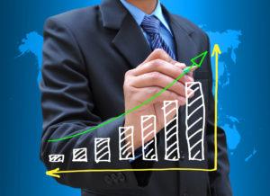 Рейтинг стран по ведению бизнеса