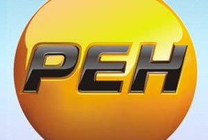 Тонкости и эффективность рекламы на канале РЕН ТВ в Реутове