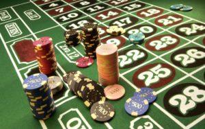 Особенности игры в онлайн-казино Русский Вулкан