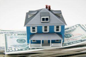 Что такое кредит под залог квартиры