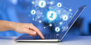 Удобство интернет-бизнеса
