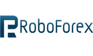 Обзор брокера Робофорекс
