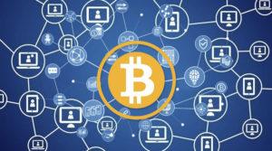 О пользовательских транзакциях в системе биткоин