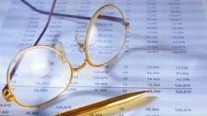 Готовые фирмы с расчетным счетом в Сбербанке