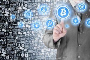 Перспективные криптовалюты: куда можно вложить свои средства