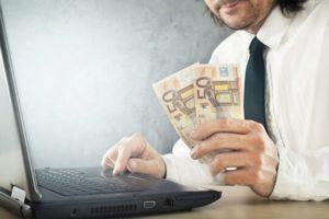 Возможности заработка в интернете: ваш доход в ваших руках