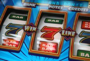 Онлайн казино — яркие эмоции
