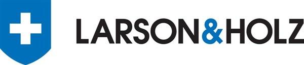 Larson&Holz – какие сервисы предлагает брокер своим клиентам?