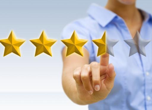 Отзывы в интернете - важная составляющая успешных продаж