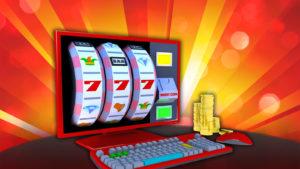 Новинки игровых автоматов от казино Вулкан