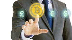 Бизнес связанный с криптовалютами: методы, влияющие на безопасность кошелька