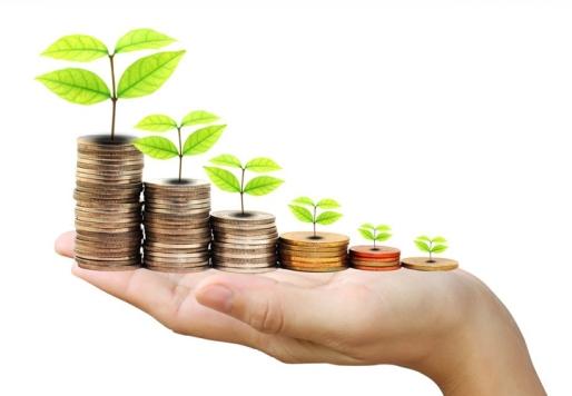 Финансовое благополучие через финансовый портфель