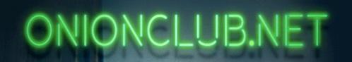 Форум Onionclub.net, где легко продавать и общаться