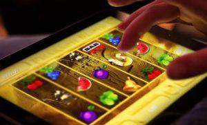 Игровые автоматы - один из самых доступных способов с интересом провести время в сети