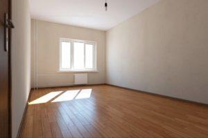 Где купить квартиры с отделкой