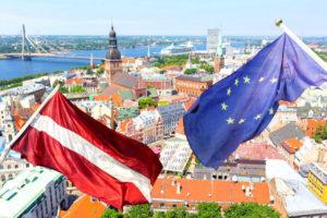 Особенности ведения бизнеса в Латвии