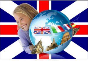 Почему английский язык так важен в современном мире? Эффективны ли интенсивные уроки?